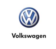 VW2016年に出る新車