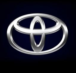 トヨタの新車情報2016