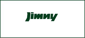 新型ジムニーのデザインはどうなる?