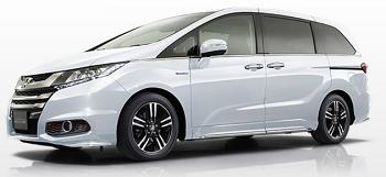 (新車購入価格:276万円~)