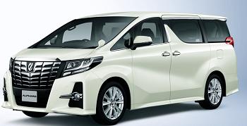 (新車購入価格:319万7782円~)