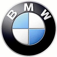 BMW製のエンジンを搭載