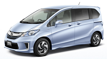 (新車購入価格:174万6000円~)
