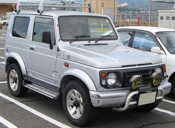 JB32型
