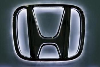 ホンダのスポーツカー新型車