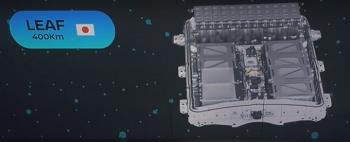 新型デリカD:6の燃費性能