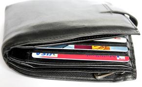 自動車ローンの月々の支払は平均いくら程か