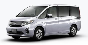 (新車購入価格:228万8000円~)