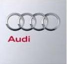 Audi(アウディ)の新車