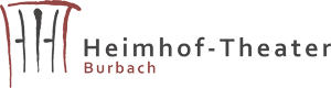 www.piano-dubbel.de
