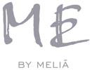 ME Ibiza Hotel Logo