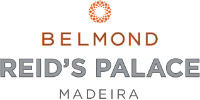 Reid's Palace Madeira Logo