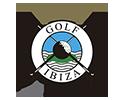 Sheraton La Caleta Resort & Spa Logo