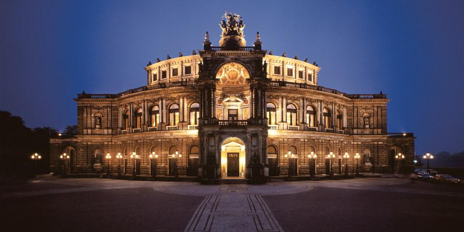 Quelle: Semperoper Dresden