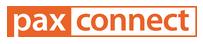 paxconnect paxlounge kreuzfahrten cruisea cruisec cruisehhost