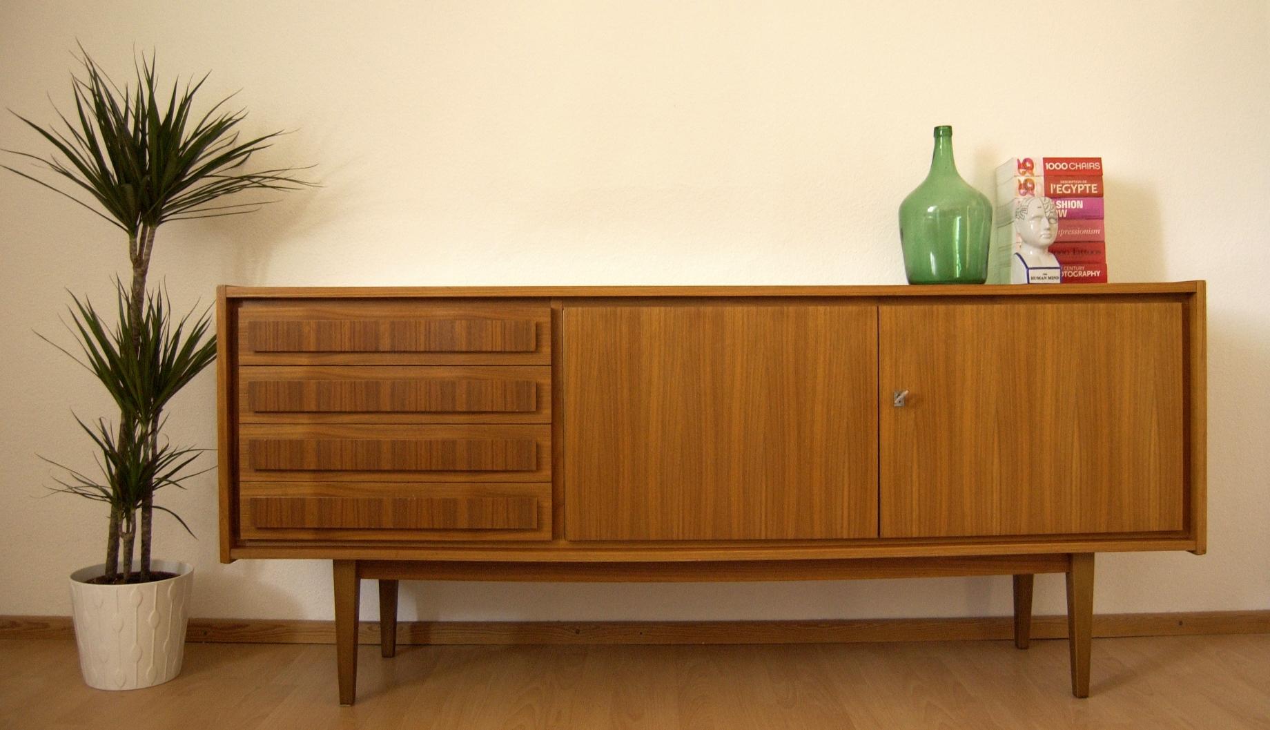 vintage und retro m bel w rzburg finde dein irgendwas vintage und retro. Black Bedroom Furniture Sets. Home Design Ideas