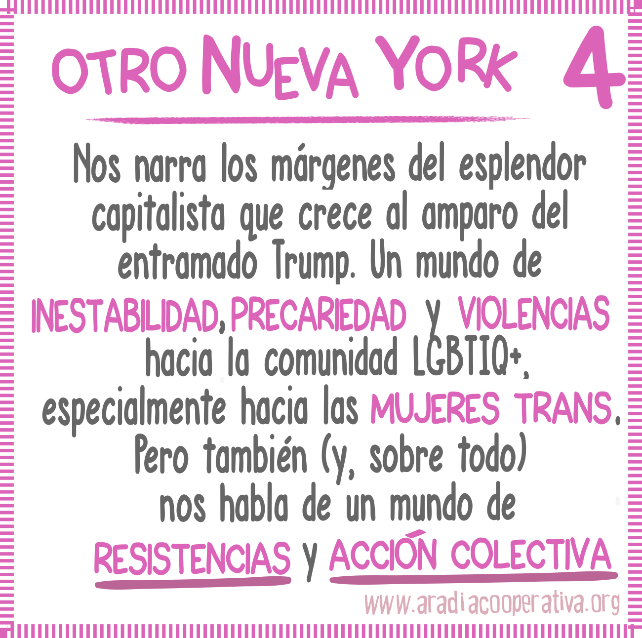 Otro Nueva York