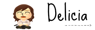 Delicia, Delicia Aguado Peláez, Aradia, Aradia Coop., Aradia Cooperativa, Series de televisión, Lost, Perdidos, TV Series, Análisis, Estudios Culturales