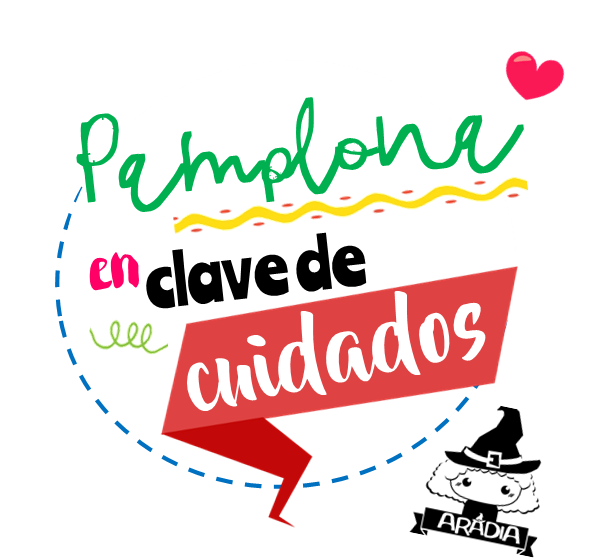 Espacios de reflexión colectiva sobre cuidados en Pamplona-Iruña