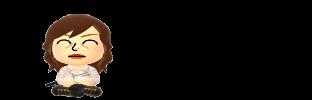 Delicia Aguado Peláez, Delicia, Aradia, Aradia Coop., Aradia Cooperativa, Trollhunters, Estudios Culturales, Estudios de Género, Animación, Netflix, Análisis, Crítico, Justicia social
