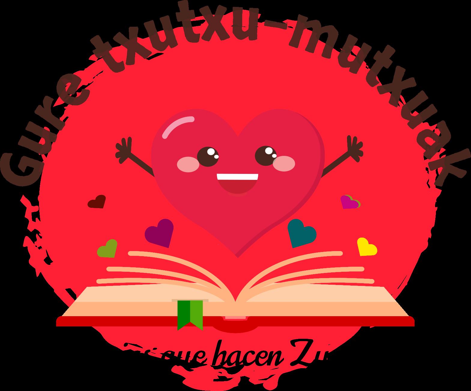 """Informe """"Zumarraga: Construyendo propuestas"""""""