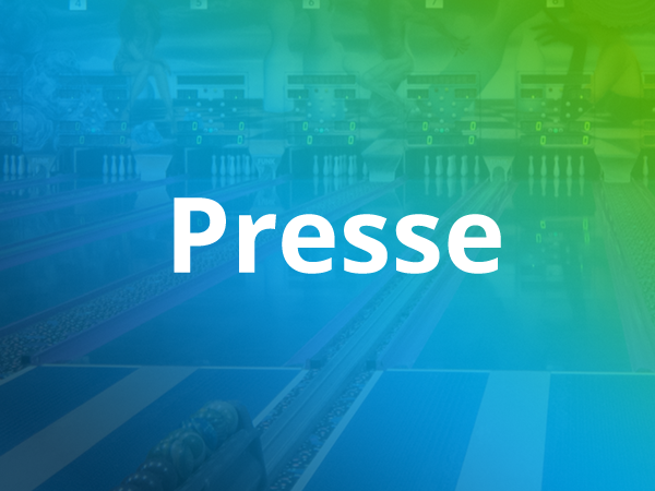 Aktuelle Neumeldungen in Rheinland-Pfalz