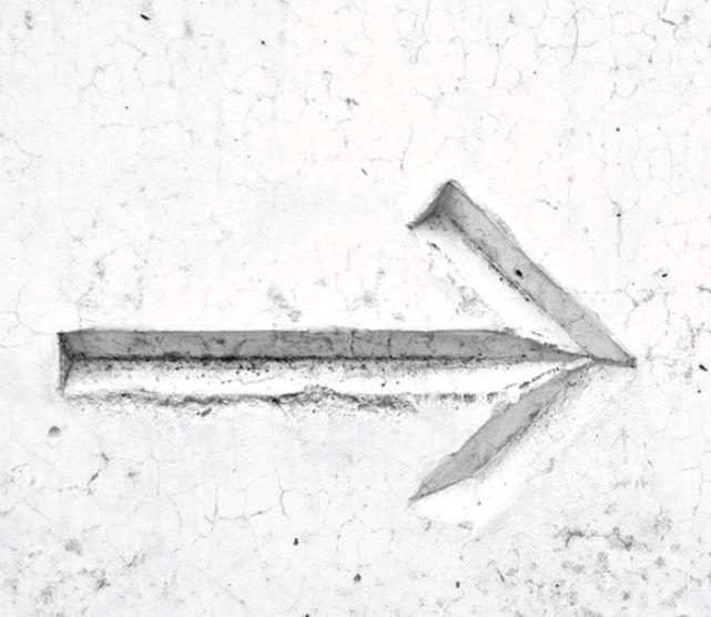 Strategien, Visionen und Leitbilder starten mit einer zentralen Frage: Welche Reputation wollen wir erzeugen?