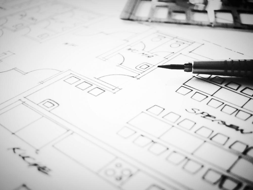 architekten in l neburg usarchitekten jimdo page. Black Bedroom Furniture Sets. Home Design Ideas