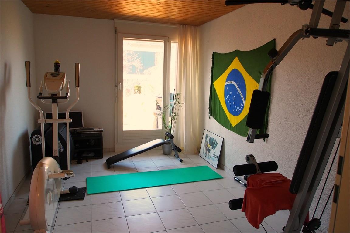 Zimmer 2 UG