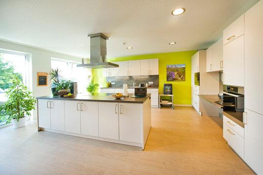 haus wallenhorst planundconcepts webseite. Black Bedroom Furniture Sets. Home Design Ideas