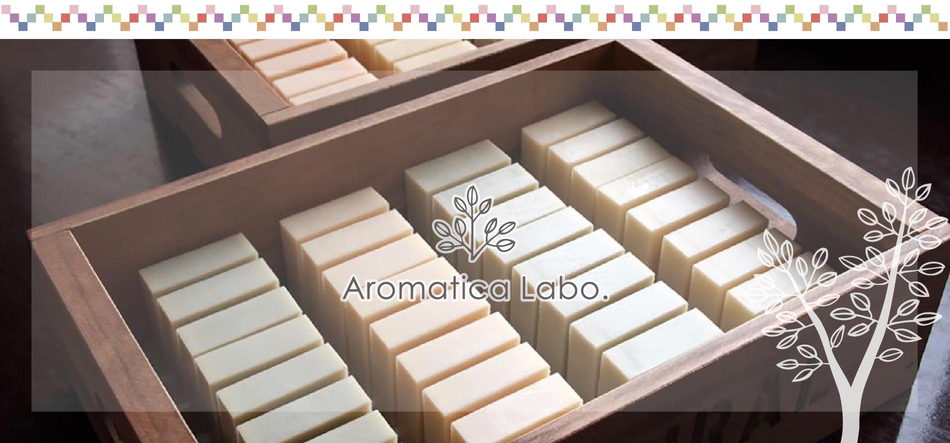 OEM化粧石鹸宝石石鹸スイーツソープコールドプロセス製法MPソープ医薬品医療機器等法遵守