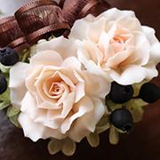 手作り石けんの花アロマティカラボ