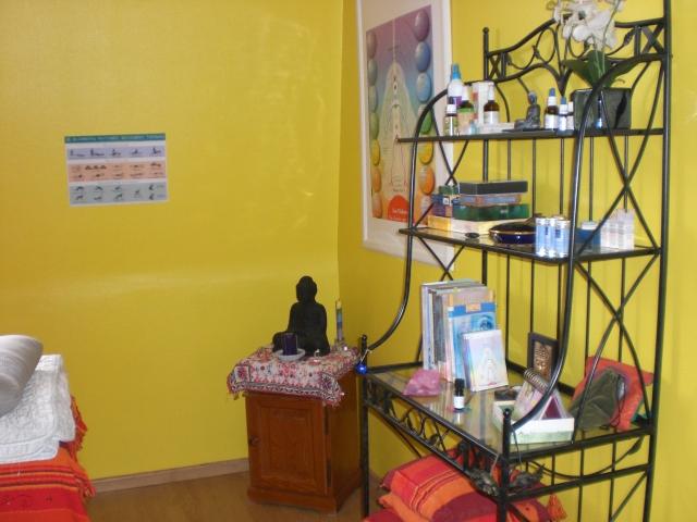Bien Etre et Harmonie au Naturel - 228 rue Sadi Carnot 59320 HAUBOURDIN