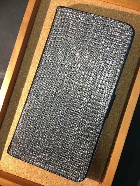 iPhone6/6S/7 ジルコニアケース 各色2880円