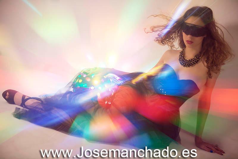 fotografo comercial,fotografo lookbook,fotografo campaña publicidad, fotografo moda,fotografo moda madrid, mackiemesser, mackie messer