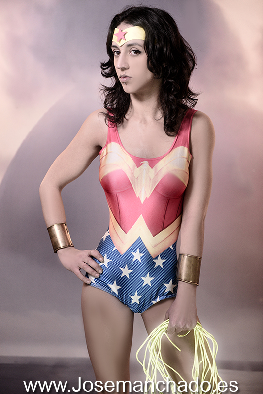 wonder woman, wonder woman cosplay, wonder woman linda carter, linda carter cosplay, wonder woman hot cosplay, wonder woman best cosplay