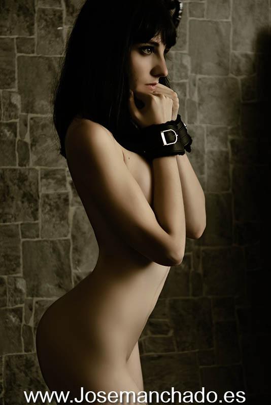 satsuki, satsuki kill la kill, killlakill, cosplay, hot, nude, hentai, fanservice, fan service, kill la kill, nude, hot, Cosplay Girl, cosplay girls, asian girl, porn, fotografo madrid, books madrid, fotografo modelos madrid, satsuki ass