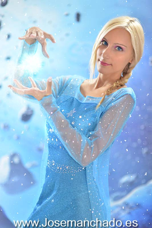 forzen, elsacosplay, fotografo cosplay, cosplayer spain, erocosplay, frozen cosplay, disfraz elsa