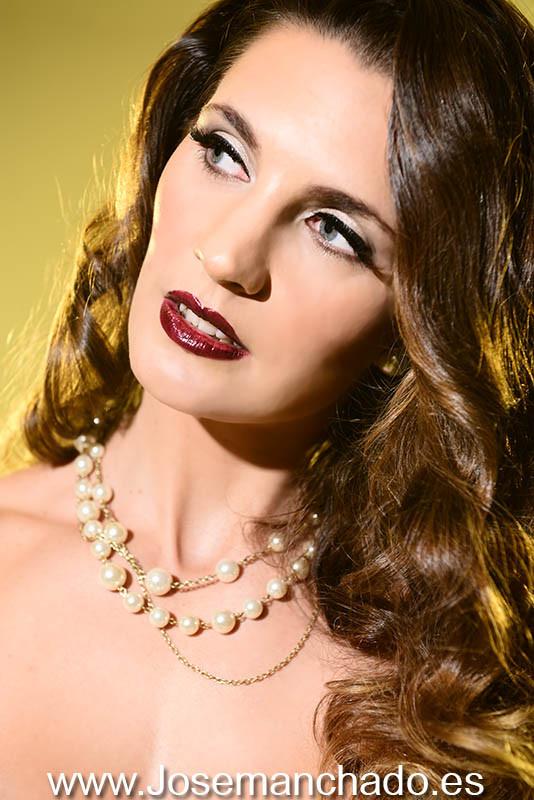 Daniel Peralta, maquillador novias, maquillador mexicano, maquilladora novias, maquillaje novias