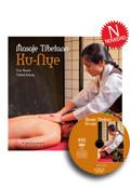 editorial videocinco masaje tibetano Ku-Nye estetica
