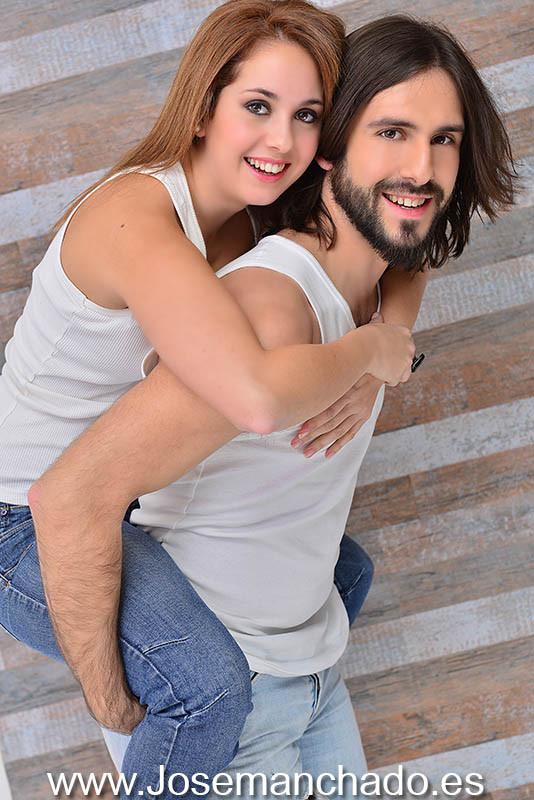 sesion de fotos de pareja, book pareja, fotos enamorados, pareja feliz