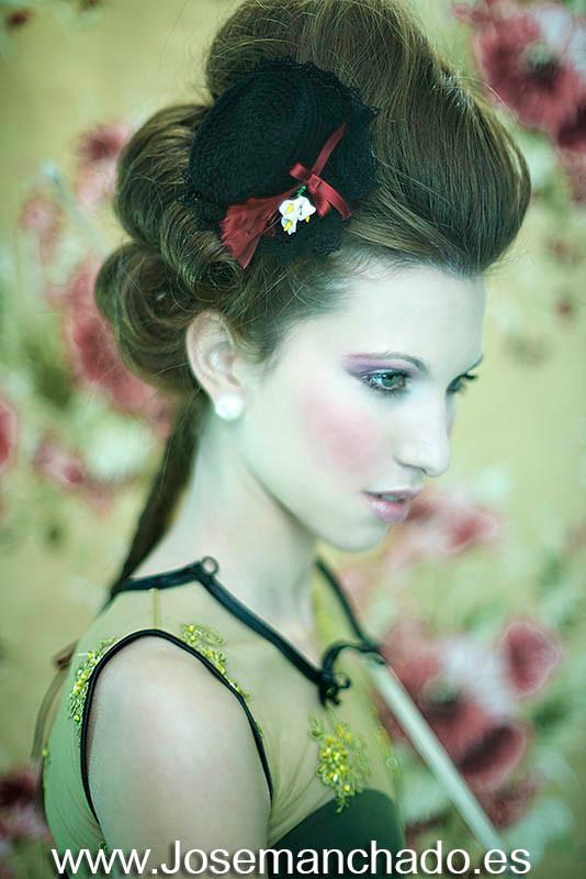 fotografo comercial,fotografo lookbook,fotografo campaña publicidad, fotografo moda,fotografo moda madrid, mackiemesser, mackie messer, fotografo boudoir