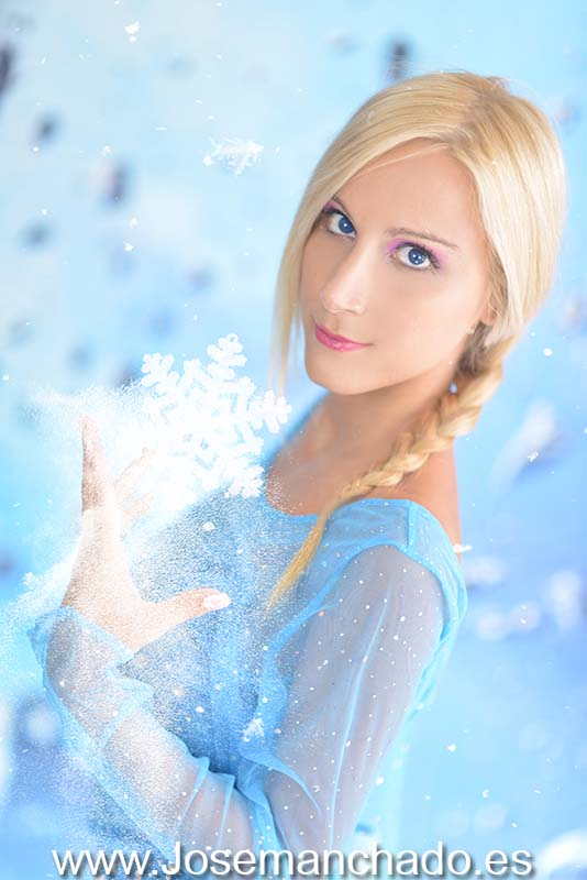 ºforzen, elsacosplay, fotografo cosplay, cosplayer spain, erocosplay, frozen cosplay, disfraz elsa