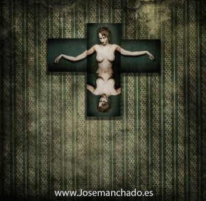 desnudo arte, desnudo arte madrid, fotografo arte, fotografo desnudo madrid, fotografo arte madrid, crucifixion desnudo, cruz desnudo, cruz desnuda, crucifixion desnuda