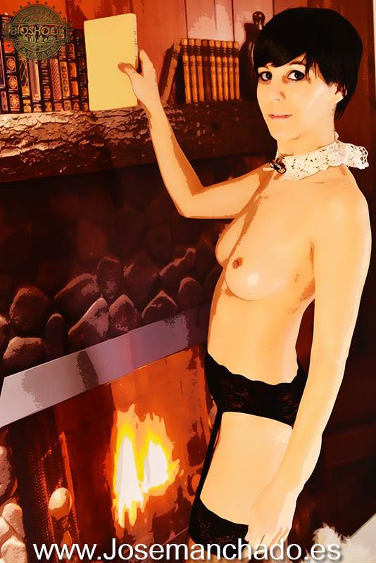 elisabeth bioshock, elizabeth, bioshock, cosplay, hot, nude, hentai, fanservice, fan service, vocaloid hatsune miku,nude, hot, Cosplay Girl, cosplay girls, asian girl, fotografo madrid, books madrid, fotografo modelos madrid, agencias modelos madrid, skin