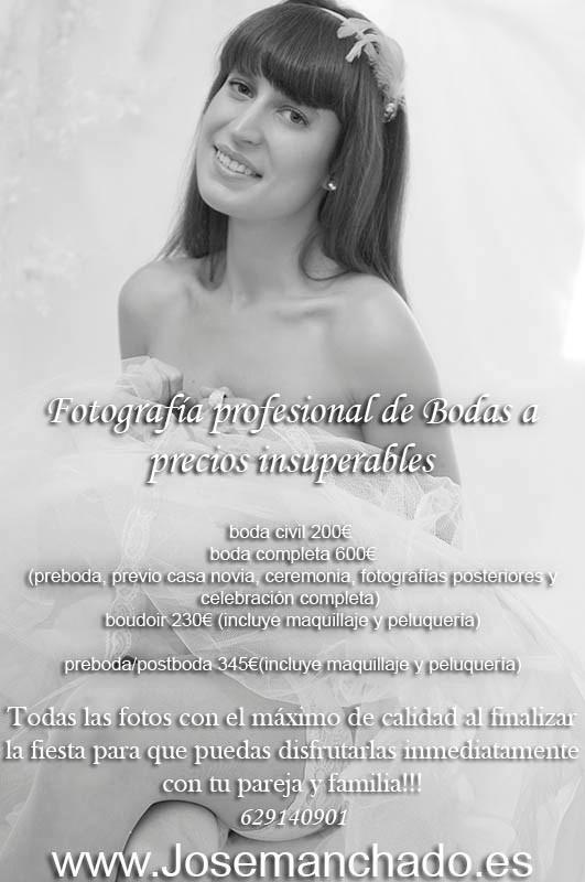boda creativa boudoir fotografo boda madrid aranjuez postboda trash the dress preboda