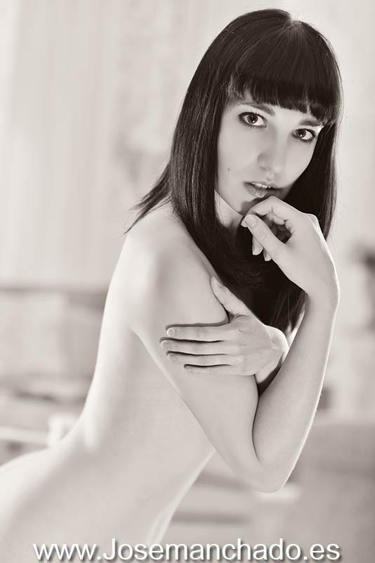 fotografo desnudo, fotografía desnudo artistico, book desnudo, book fotografías desnudo