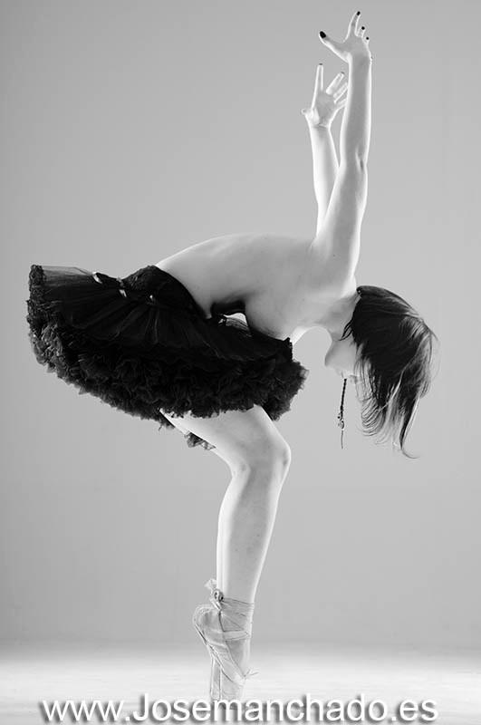 desnudo artístico,fotografias desnudo elegante,jose manchado, fotografia desnudo, foto desnudo, fotografo desnudo, iluminacion foto desnudo, desnudo artistico, fotografiar desnudos, fotos desnudo artistico, bailarina desnuda