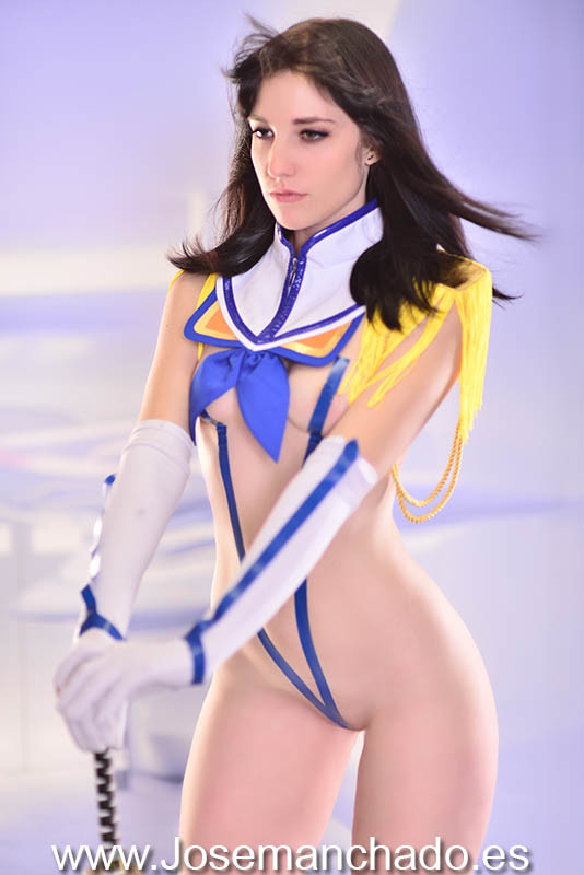 satsuki, satsuki kill la kill, killlakill, cosplay, hot, nude, hentai, fanservice, fan service, kill la kill, nude, hot, Cosplay Girl, cosplay girls, asian girl, porn, fotografo madrid, books madrid, fotografo modelos madrid, satsuki ass