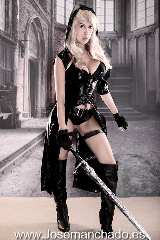 book cosplay, fotografo cosplayer, sesion de fotos disfraces, estilismo disfraces, estilismo cosplay, modelo cosplay